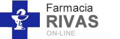 FARMACIA RIVAS CB