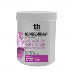 TH PHARMA MASCARILLA CEBOLLA ROJA 700 ML