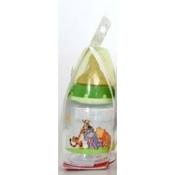 BIBERON FC PP LATEX NUK 1M 150 ML DISNEY WINNIE