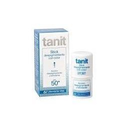 TANIT STICK DESPIGMENTANTE  STICK 4 G