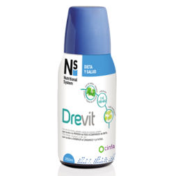 NS DREVIT  250 ML