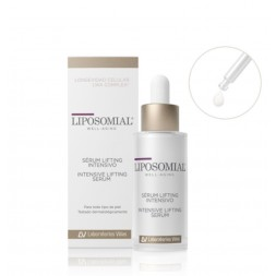 LIPOSOMIAL WELL-AGING SERUM LIFTING INTENSIVO  30 ML