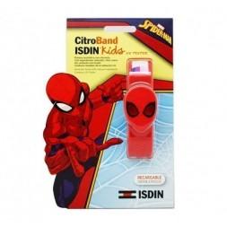 CITROBAND ISDIN KIDS + UV TESTER PULSERA EDICION ESPECIAL SP