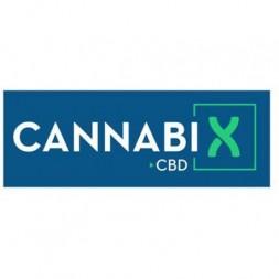 CANNABIX CBD CREMA  60 ML