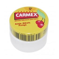 CARMEX CLASSIC BALSAMO LABIAL SPF 15  1 ENVASE 7,5 g COLOR C