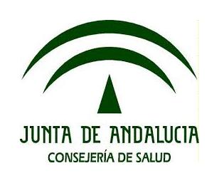Logo Junta de Andalucía Salud